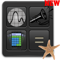 Vocal Scientific Calculator PR