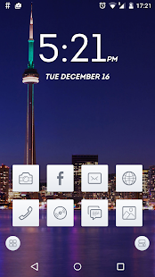 SLT Toronto - screenshot