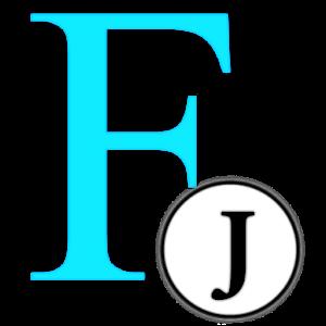 download bibliographie der franzsischen literaturwissenschaft