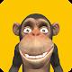 Monkey Bananas 21