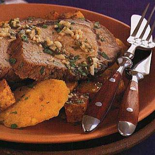 Mojo Pork Loin Roast Recipes