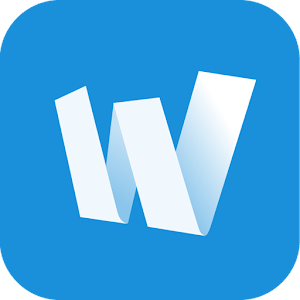 Wiz Note APK Cracked Download