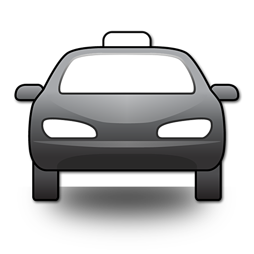CF Driver Client 工具 App LOGO-APP開箱王