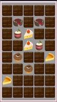 Screenshot of Funny Cake Memory