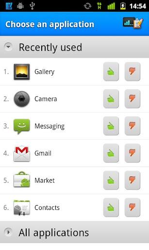 【免費工具App】Connectivity Feedback-APP點子