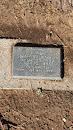 Stephen W Lesnick JR Memorial