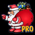 Xmas Organizer Pro icon
