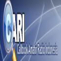 Callbook Cari icon
