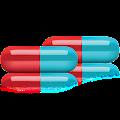 Android aplikacija Registar lekova na Android Srbija
