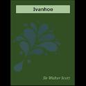 Ivanhoe icon
