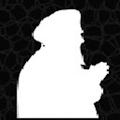 Sikhi Quiz APK for Bluestacks