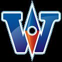 Wiki Guide icon