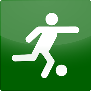 fussball android