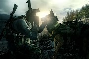 Xbox One Call Of Duty: Ghosts 720p issues not down to hardware says Infinity Ward