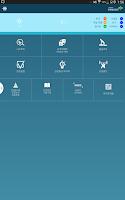 Screenshot of 안전보건공단