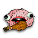 Brain Food icon