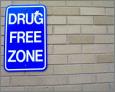 Sex als Droge