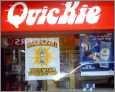 Quickie, spontaner Sex und ONS auch in Ottawa