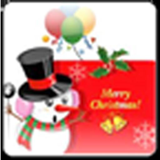 크리스마스 Menory 게임 解謎 App LOGO-硬是要APP