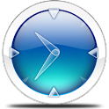 Timer Pro Professional icon