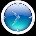 Timer Pro Professional icon