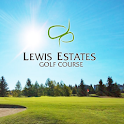 Lewis Estates Golf Course icon