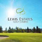 Lewis Estates Golf Course icon
