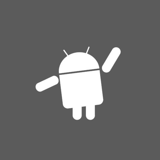 個人化App|GOSMS WP7グレイのテーマ無料 LOGO-3C達人阿輝的APP