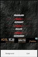 Screenshot of Skyrim Traductor