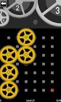 Screenshot of Groovy Gears