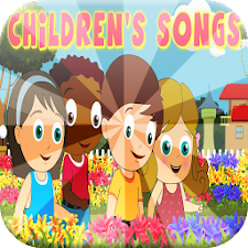 `Nursery Rhymes Children Songs