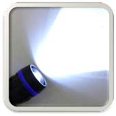 Brightest Flashlight APK for Nokia