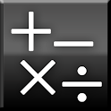SimpleCalculator icon