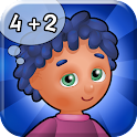 Counting & Addition! Kids Math