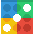 Game Connect 4 Deluxe Free APK for Kindle