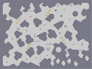 Thumbnail of the map 'One Soldier'