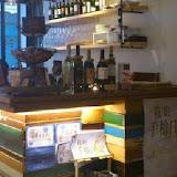 Le Zinc 洛 Café & Bar