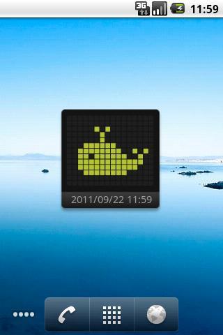 【免費娛樂App】BIT MAP-APP點子