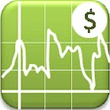 ISpend (Spending Monitor) icon