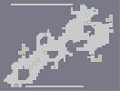 Thumbnail of the map 'Kickstart 0 - 2'