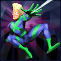 Spider Guy APK for Bluestacks