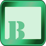 Business card manager 1.3 Apk