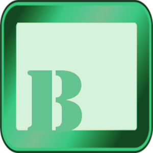 App Business card manager APK for Windows Phone