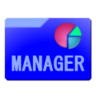 Expense & Tax Manager icon