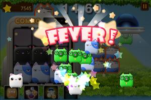 Screenshot of 캣츠마스터