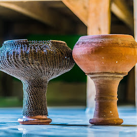by Sahil Solanki - Artistic Objects Antiques