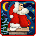 Santa Escape APK for Bluestacks
