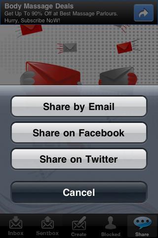 免費下載社交APP|Let's Share app開箱文|APP開箱王
