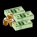 myCash icon