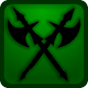 Daggervale Demo icon
